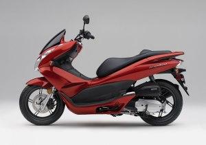 2013-Honda-PCX150a
